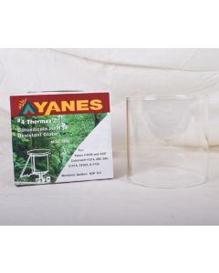 Yanes Globe Replacement ~ #4