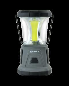 Dorcy 360 Degree COB LED Lantern