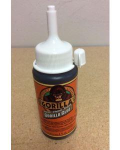 Gorilla Glue Original ~ 4oz Bottle
