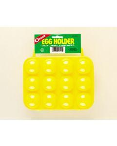 Coghlan's Camper Egg Carrier ~ 12 Egg Holder