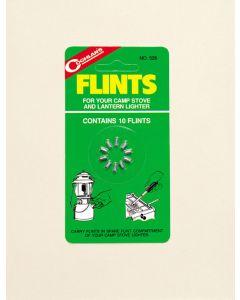 Coghlan's Flints ~ 10 per pack
