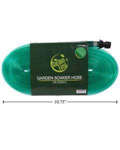 29.5' (9M) Garden Soaker Hose