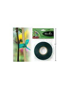 Flexible Plant Stretch ~ 46M