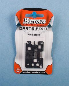 Fix It Tool