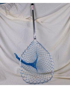 Lucky Strike Economy Boat Net ~ Model No. 203