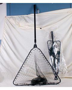 Collapsible Landing Net