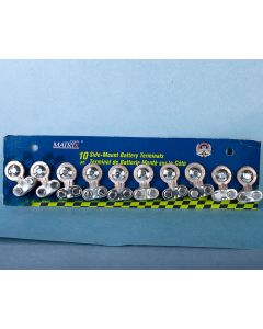 Side Mount Battery Terminals ~ 10/display