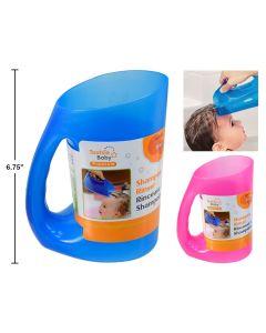 Tootsie Baby Soft Shampoo Rinser