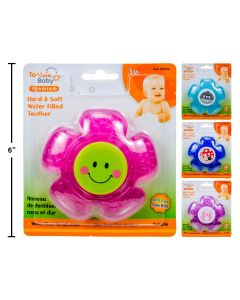 Baby Premium Cooling Water Teether