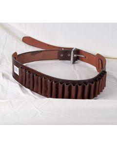 Rifle Shell Belt