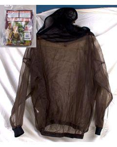 Mosquito Bug Jacket ~ Kid Sizes