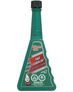 Kleen-Flo Fuel Stabilizer ~ 350ml bottle