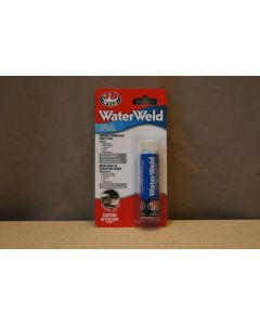 J-B Weld ~ WaterWeld