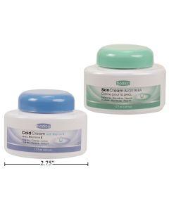 Bodico Skin Cream ~ 6oz Jar