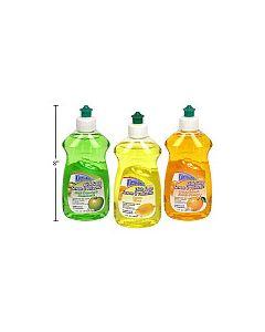 Dish Soap ~ 384ml bottle