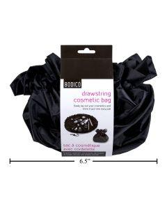Bodico Drawstring Cosmetic Bag