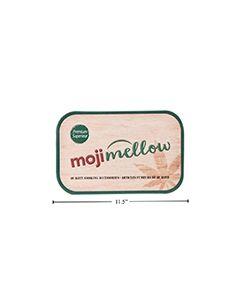 MojiMellow Tin Rolling Tray ~ Large