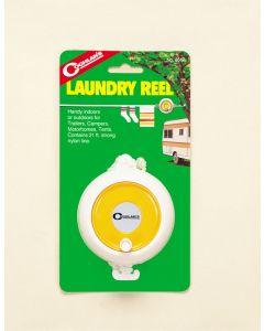 Coghlan's Laundry Reel ~ 21'