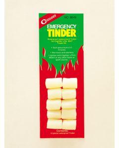 Coghlan's Tinder ~ 10 per pack