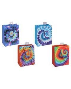 Small Gift Bags ~ Tye Dye