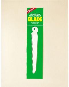 Coghlan's Sierra Saw Replacement Blade
