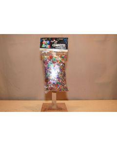 New Year's Confetti ~ 2.5oz bag