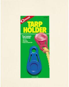 Coghlan's Tarp Holder