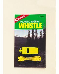 Coghlan's Plastic Signal Whistle