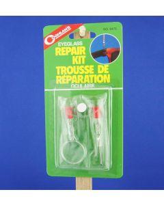 Coghlan's Eyeglass Repair Kit