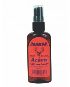 Harmon Acorn Cover Scents ~ 2 ounce bottle