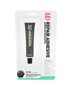 Aquaseal + FD Repair Adhesive ~ 21 gram tube