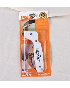 AugerSharp Knife & Tool Sharpener