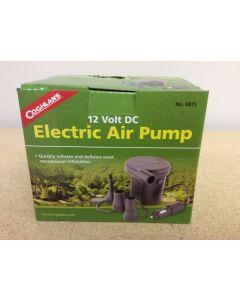 Coghlan's 12V Electric Air Pump