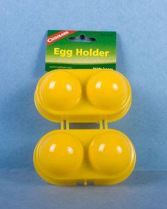 Coghlan's Camper Egg Carrier ~ 2 Egg Holder