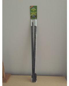 Coghlan's Fibreglass Tent Pole Repair Kit