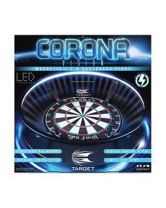Target Corona LED Light