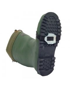 Compac Standard Ice Cleats