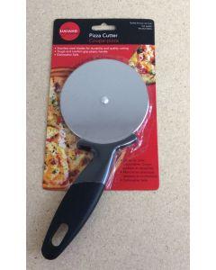 """Pizza Cutter ~ 4"""" Diameter"""