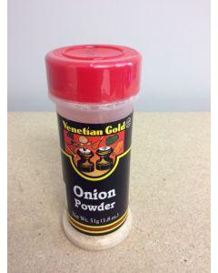 Onion Powder ~ 51 gram