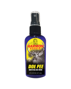 Harmon Doe Pee ~ 2 ounce bottle