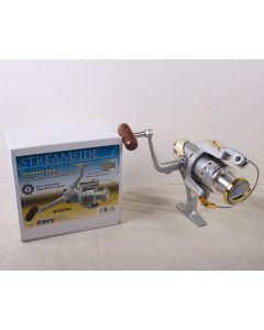 Emery DX Premium Spinning Reel