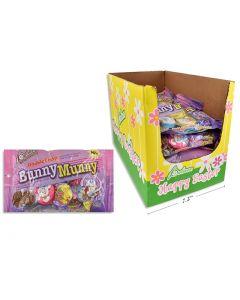 Easter Double Crisp Bunny Munny ~ 142gram bag