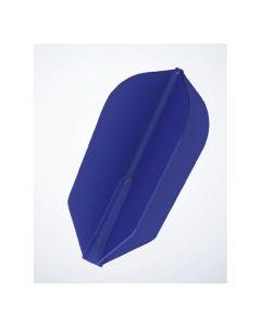 Cosmo Fit Flight System Flight ~ Super Slim Blue