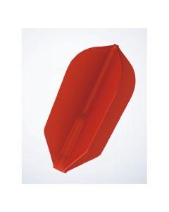 Cosmo Fit Flight System Flight ~ Super Slim Red