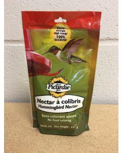 Hummingbird Nectar ~ 227gram bag