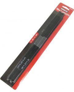 """Hacksaw Blades - 12"""" x 18T & 24T ~ 10 per pack"""