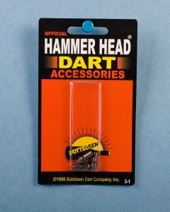 Hammerhead Clip Only