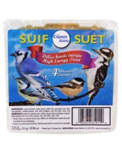 Bird High Energy Suet
