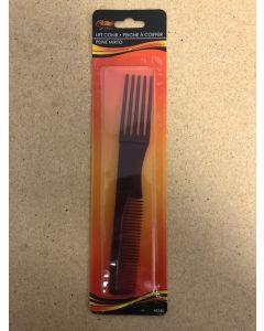 Plastic Lift Comb ~ 1 per pack