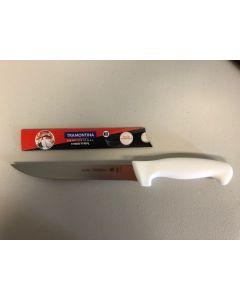"""Tramontina 7"""" Boning/Filet Knife"""